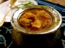 ceylon-chicken-curry-best
